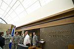 436th Dental Squadron 080711-F-MN103-073.jpg