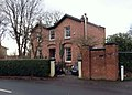 437 Lwr Broughton Road-1.jpg