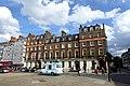 44-49 Russell Square, Bloomsbury.jpg