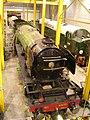 4472 Flying Scotsman National Railway Museum York.jpg