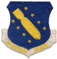 44th Bombardment Wing - SAC - Patch.png