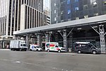 44th St 6th Av td 02 - 1155 Avenue of the Americas.jpg