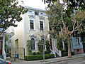 45-47 Beideman St (San Francisco, California).jpg