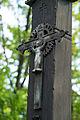 45162 - Schmerber-Kreuz-08.jpg