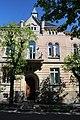 46-101-0159 Lviv DSC 0028.jpg