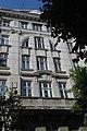 46-101-0296 Lviv SAM 6242.jpg