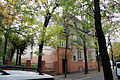 46-101-0449 Lviv Efremova 59 001.jpg