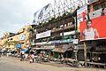 46-1 Strand Road - Kolkata 2016-10-11 0595.JPG