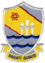 646th Radar Squadron