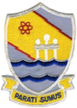 4604th Support Squadron - Emblem.png