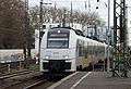 460 514-3 (Siemens Desiro Mainline) Köln-Süd 2016-03-30.JPG