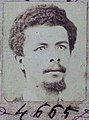 4665D - 01, Acervo do Museu Paulista da USP.jpg