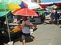 4821Poblacion, Baliuag, Bulacan 15.jpg