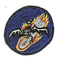 499thbombsquadron.jpg