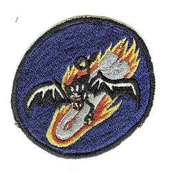 499thbombsquadron