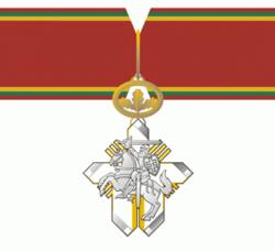 4 3 uz komandoro kryzius vyr.png