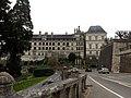 4 Blois (10) (12883522604).jpg