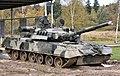 4thTankBrigade - T-80U -09.jpg