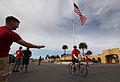 4th Annual Padre Pedal Power Ride raises funds for Semper Fi Fund DVIDS489073.jpg