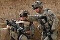 4th Infantry Rgt. on patrol in Zabul province 2010-09-18 1.jpg