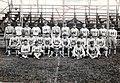 4th Marines baseball team, Shanghai, 1930 (6871281580).jpg
