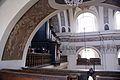 5072vik Otmuchów, kościół śś. Mikołaja i Franciszka Ksawerego. Foto Barbara Maliszewska.jpg