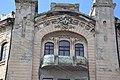 51-101-0651 Odesa Marazliivska 2 DSC 3738.jpg