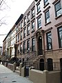 516-534 Carlton Avenue Prospect Heights.jpg