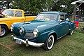 51 Studebaker (9684234194).jpg