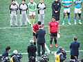 51st Japan National University Championship, Victory Ceremony (DSCF4272).JPG