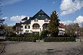522834-Dubbele villa Burgemeester Van Hellenberg Hubarlaan 1.jpg