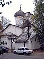 528. Pskov. Church of Basil on the Hill.jpg