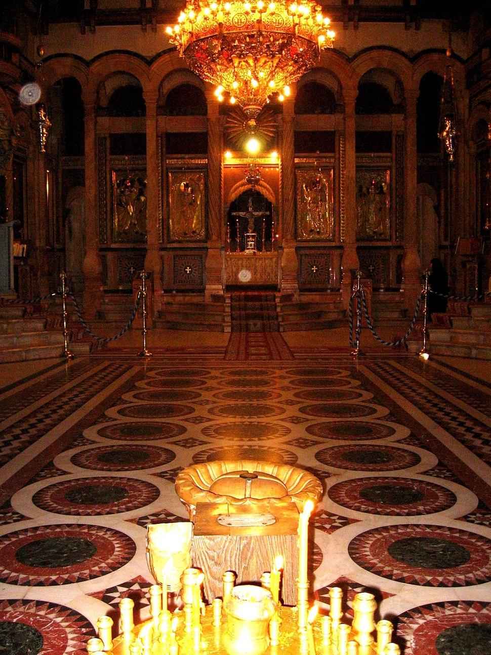 5291-20080123-jerusalem-holy-sepulchre-catholicon