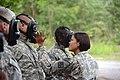 52nd Signal Battalion CBRN gas chamber 140909-A-RU412-024.jpg