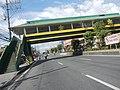 5388NAIA Expressway Road Pasay Parañaque City 27.jpg