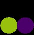 538 logo 2012.png