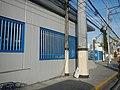 5402Alabang Zapote Road Las Piñas City Landmarks 32.jpg