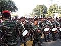 55th Merdeka Day Picture 09.jpg