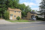 565 and 569 Bloomingdale Road Cottages - Sandy Ground - Staten Island.JPG