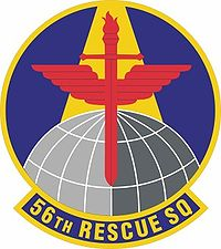 56th Rescue Squadron.jpg