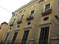 570 Casa Romà (o Casa Puig), c. Peralada 48.jpg
