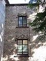 57 Casa del Gremi dels Sabaters, pl. Sant Felip Neri.JPG