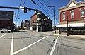 58 - 20180729 - Uniontown, PA.jpg