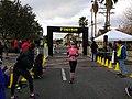 5K run in the Villages Florida.jpg
