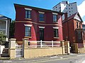 5 Hampden Road 20171118-009.jpg