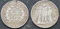 5 francs 1799.png