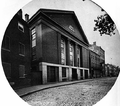 5thUniversalistChurch ca1868 WarrenSt Boston.png