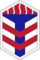 5th Armored Brigade CSIB.jpg
