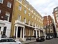 6-12 Queen Anne's Gate, London.jpg