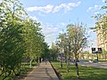 60-letiya Oktyabrya Prospekt, Moscow - 7564.jpg